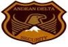 Andean Delta